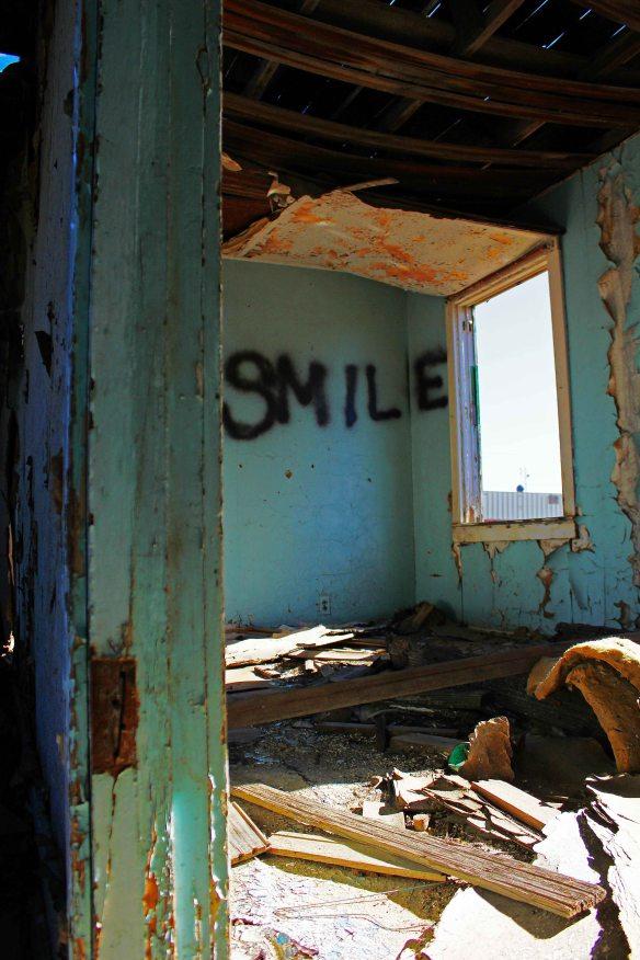 smile2lores